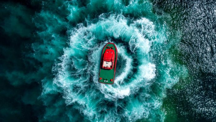Triángulo de las Bermudas, descubre los casos más aterradores de este enigma