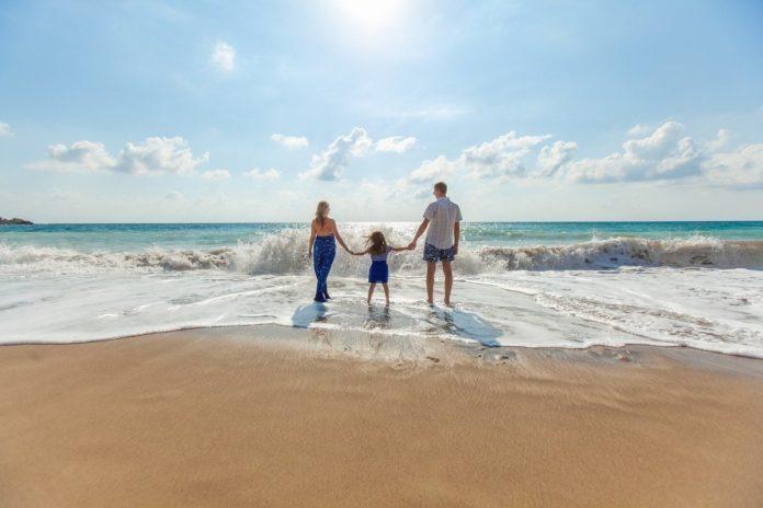 ¿Cuándo comienzan las vacaciones de verano este 2021?