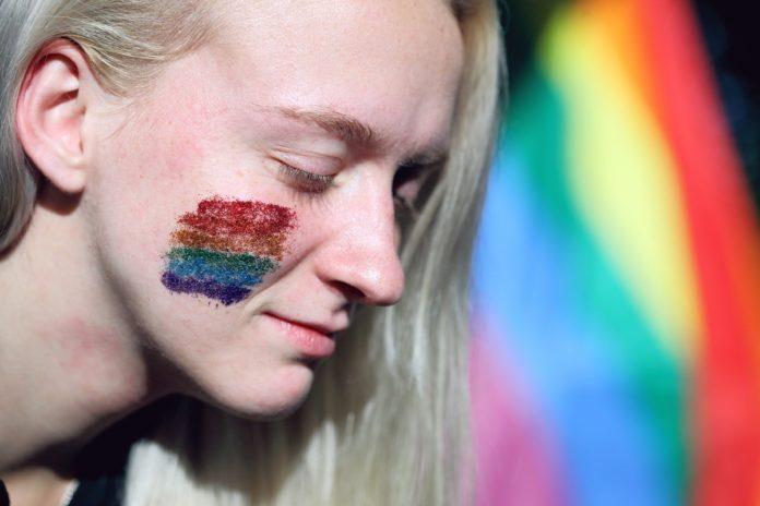 Vallarta Pride y Nuestro Orgullo, festivales para celebrar la diversidad sexual en Vallarta