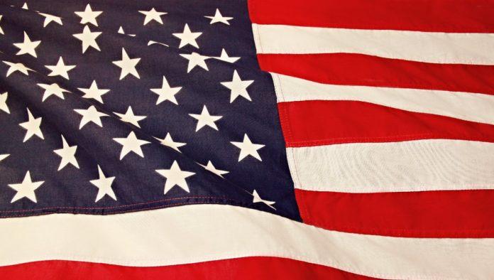 Viajar por Estados Unidos