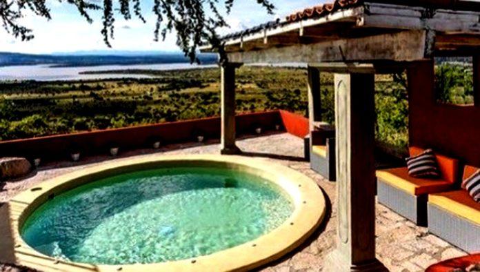 View Hotel Boutique, para perderse en las mejores vistas de San Miguel de Allende