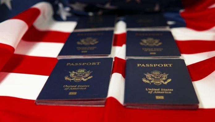¿Hay citas para tramitar la visa americana? Aquí te decimos