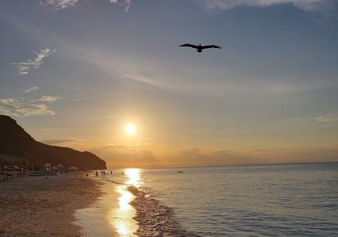 6 playas económicas de México para viajar sin necesidad de desfalcarte