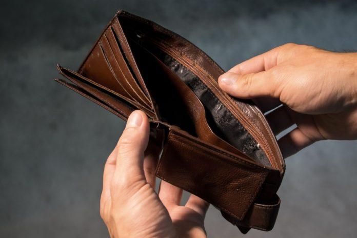Consejos efectivos para ahorrar dinero sin morir en el intento