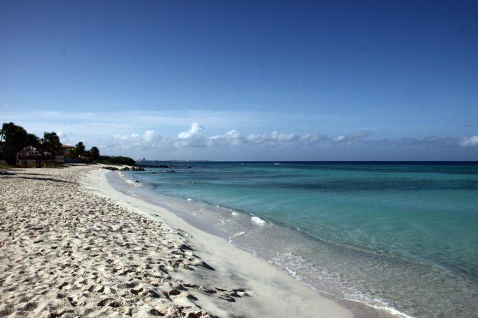 Aruba, el destino caribeño que atrae a los inversionistas
