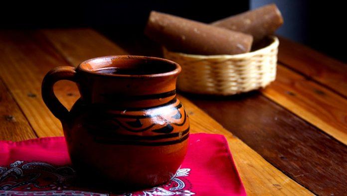 Café de olla origen e historia
