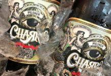 Charro cerveza artesal