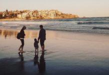 día del padre vacaciones