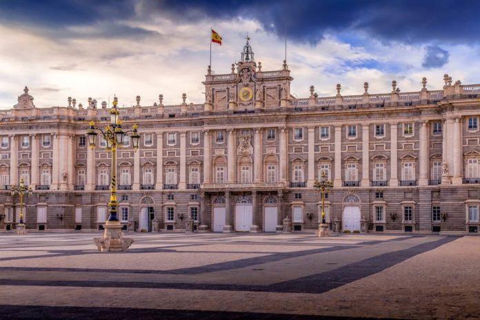 ¿Planeas viajar a España? Esto debes saber