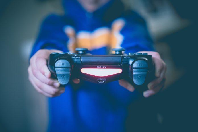 ¿Eres gamer? El primer festival coreano de eSports es para ti
