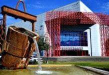 Festival de Viajes y Aventuras en Monterrey