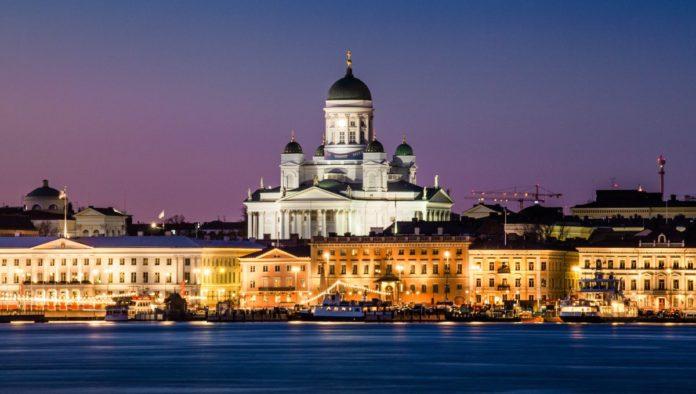 Finlandia busca mano de obra extranjera