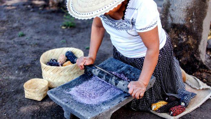 Ixtenco en Tlaxcala