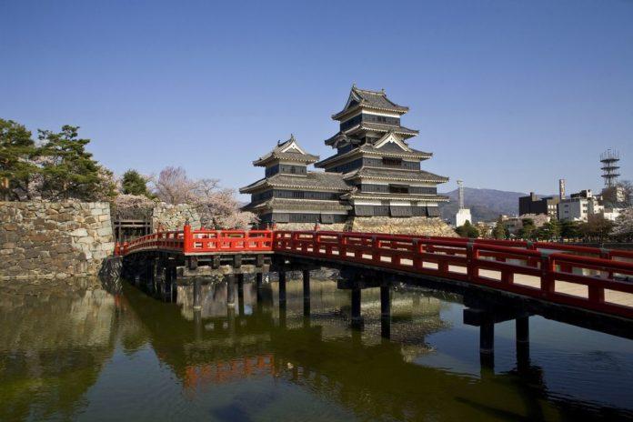 ¿Te mudas? Japón vende casas abandonadas a buen precio