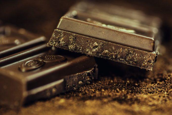 Chocolatería La Cubana, un entrañable sabor de Santa María la Ribera