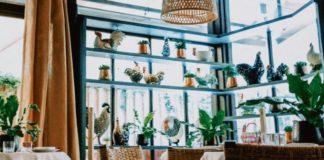 ¿Un restaurante en CDMX que honra a las mujeres cocineras? Así es La Mari