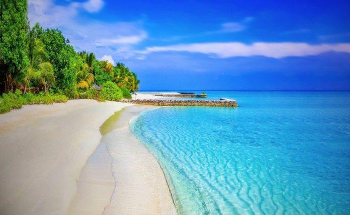 ¿Cuál es la mejor playa de Estados Unidos este 2021? Aquí te decimos