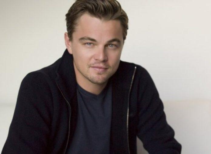 Conoce la impresionante nueva mansión de Leonardo DiCaprio