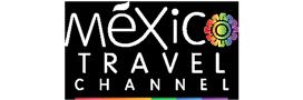 México Travel Channel
