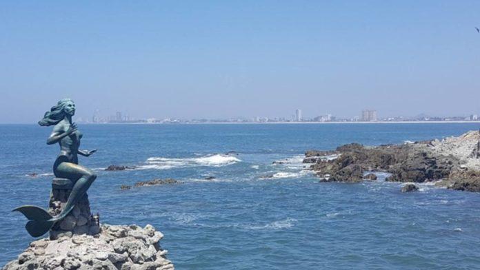 Hoteles en Mazatlán baratos