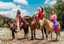 Múzquiz, un Pueblo Mágico lleno de cultura, historia y mucha gastronomía