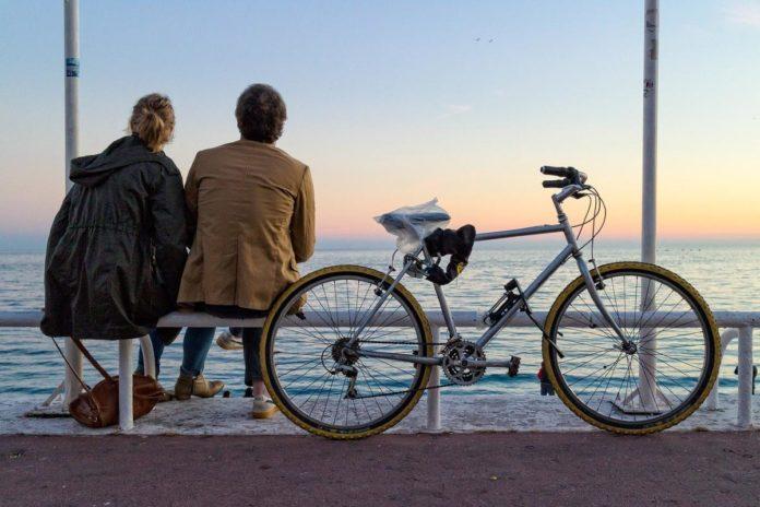 Miami, la segunda mejor ciudad del mundo para andar en bicicleta
