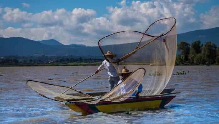 Michoacán y su Pueblos Mágicos