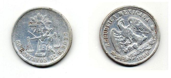 Guía para saber si tus monedas antiguas ahora valen una fortuna