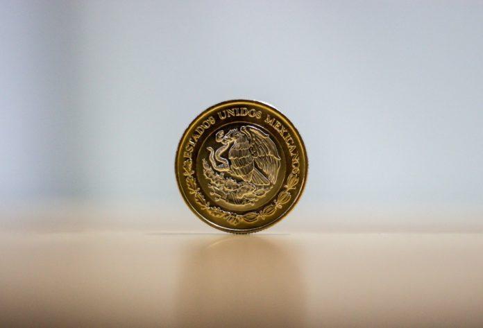 Monedas de Morelos se vende hasta en 28 mil pesos