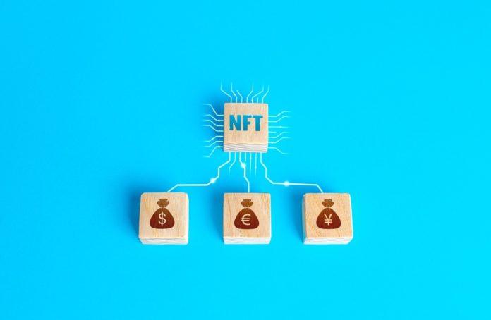 Museo NFT abrirá sus puertas en la Steinway Tower de Nueva York