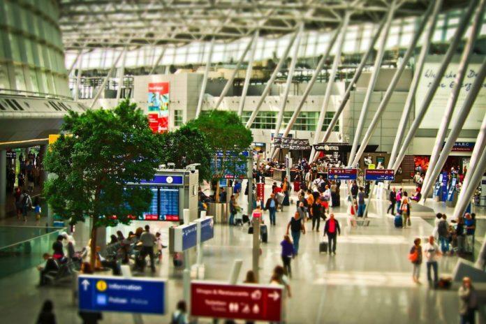 6 normas aduaneras más extrañas del mundo