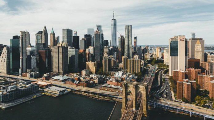 nueva york megaconcierto