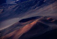 Investigadores sospechan sobre el nacimiento de un nuevo volcán en México