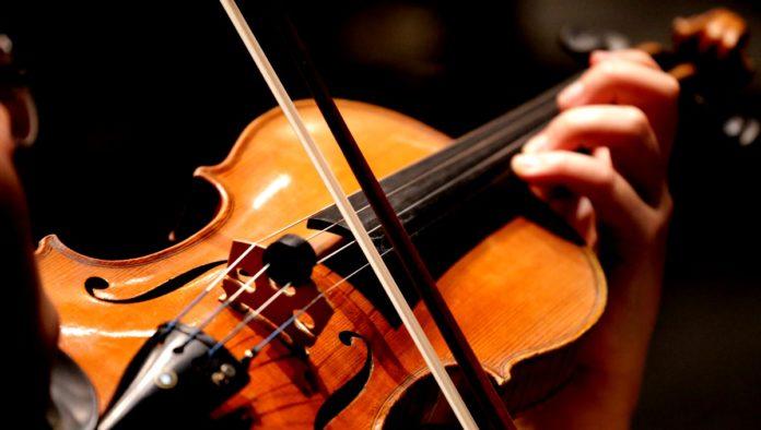 Orquesta Sinfónica de Minería