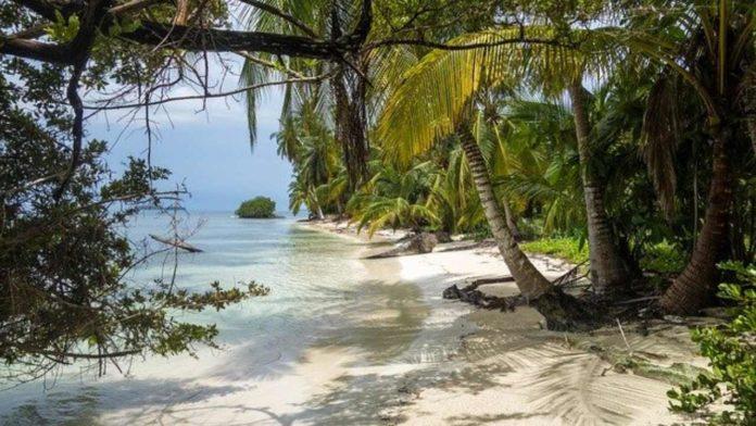 panamá turismo sostenible