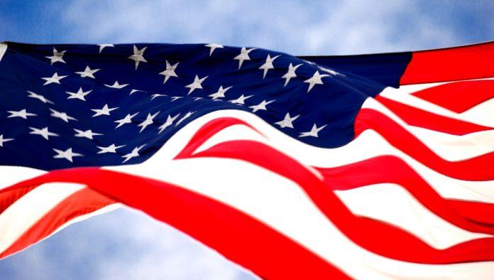 Renovación de la visa norteamericana