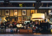 restaurantes covid-free moscú