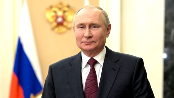 Rusia con capacidad para turismo de vacunas