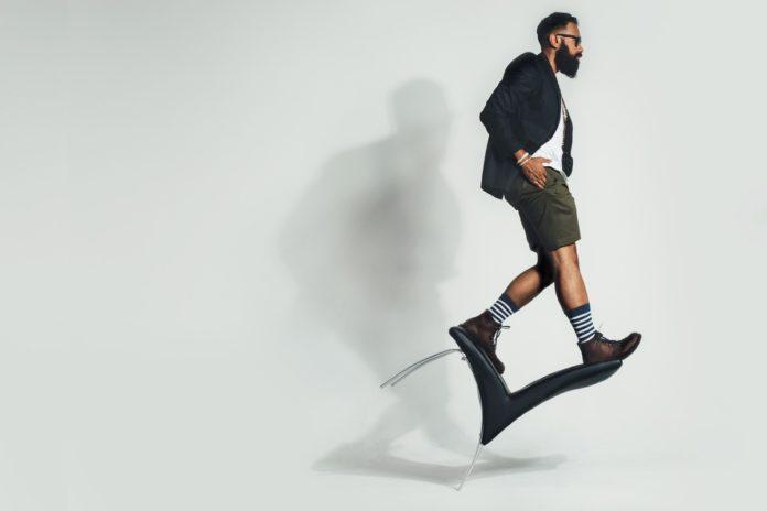 Vuelven los shorts cargo, cómo usarlos sin morir en el intento cuando viajas