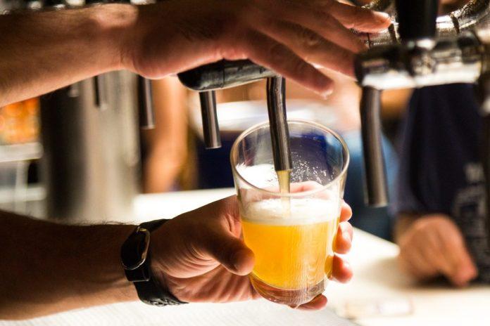 Tianguis del Pulque y la Cerveza 2021: la mejor opción para celebrar a papá
