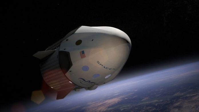 Turismo espacial: ¿Qué es, en qué consiste y cuál es su precio?