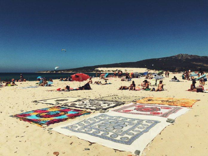 Valdevaqueros, la magnífica playa de España que debes conocer