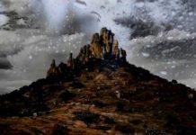 Vergel de Bernalejo en Guanajuato