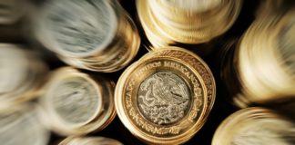 Monedas de 100 pesos de San Luis Potosí, esto valen en internet