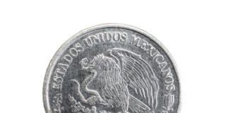 Dos monedas de 20 pesos se venden en conjunto hasta en 34 mil pesos, te decimos cuáles