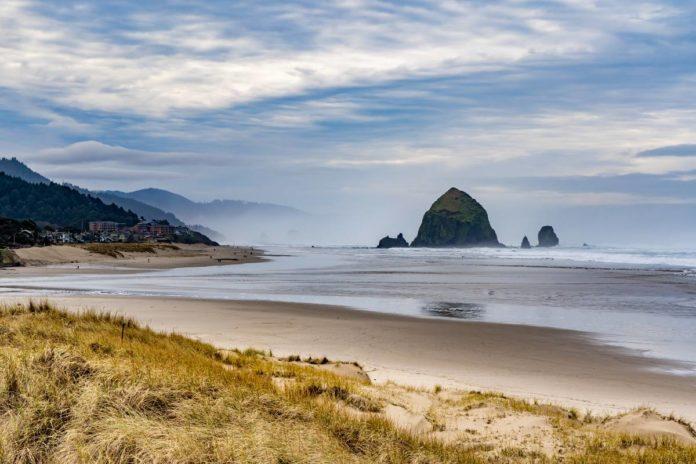 4 playas baratas alrededor del mundo que debes visitar
