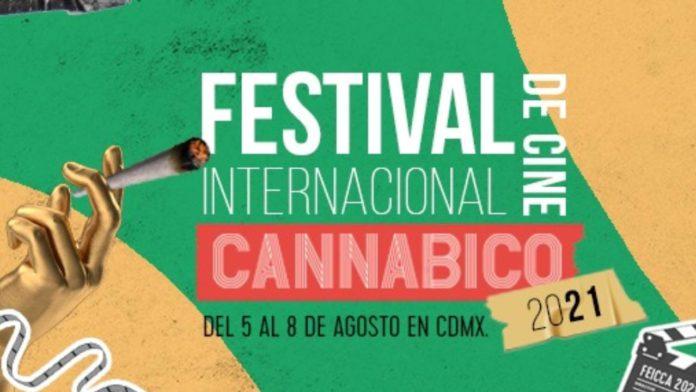 Festival Internacional de Cine Cannábico