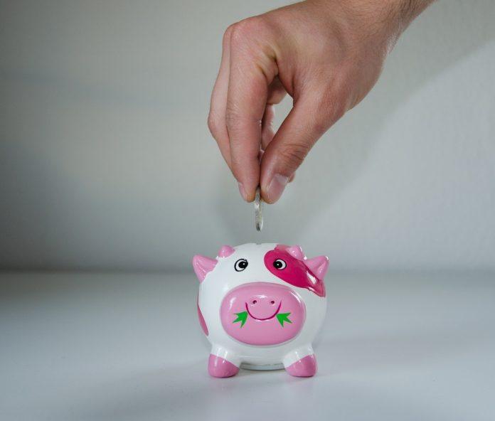 Ahorro hormiga: mejora tus finanzas sin sacrificios