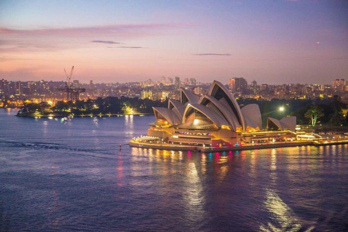 Australia busca trabajadores que hablen español
