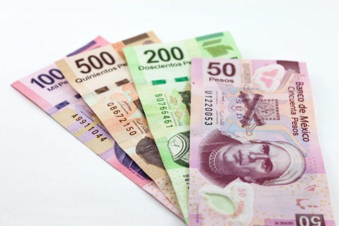 Conoce los billetes y monedas que saldrán de circulación en México